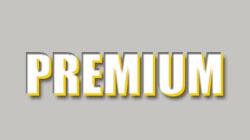 PV-Premium