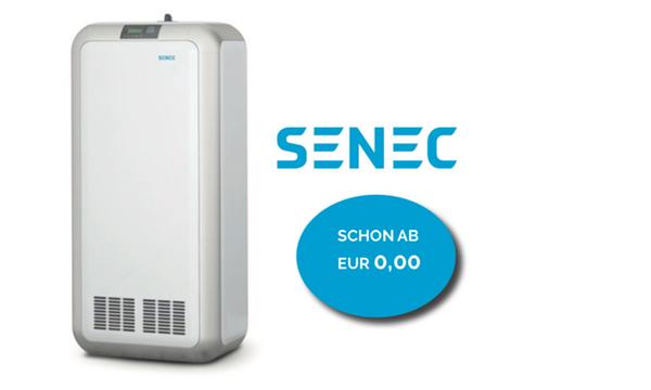 SEE_Speicher-Vollschutz-SENEC