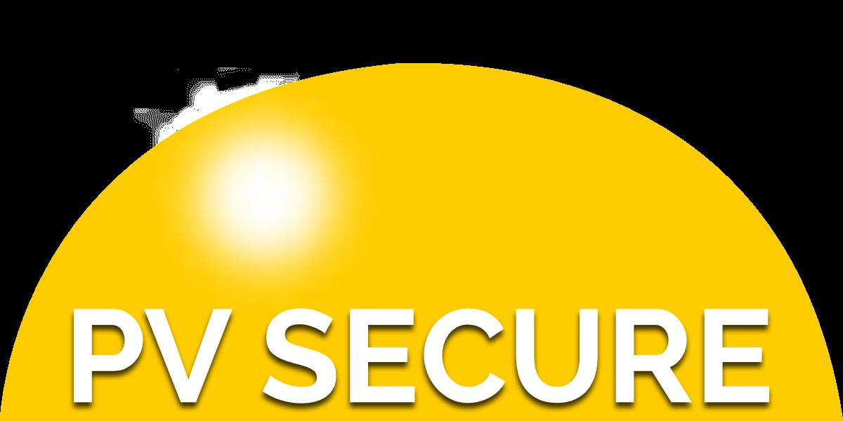 pv-secure-Logo
